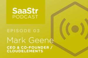 podcast-featured-03-geene